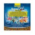 Корм основной энергетический Tetra Pro Energy  12g  чипсы 149335 Kormberi.ru магазин товаров для ваших животных