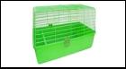 №1 №1 Клетка д/кролика  85*49*38 6,6кг ДКкR-3 (уп2) Kormberi.ru магазин товаров для ваших животных