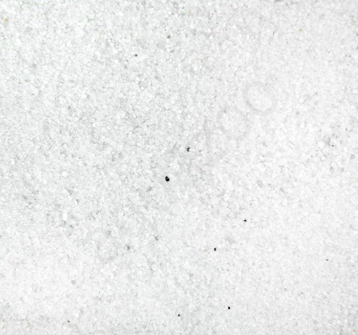 """""""Золото морей"""" Песок МАЛЬДИВЫ белоснежный 24кг 3,5мм БГ-09 Kormberi.ru магазин товаров для ваших животных"""