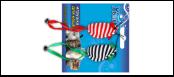 Две мыши 8 см на дисплее ИУ48/2 Kormberi.ru магазин товаров для ваших животных
