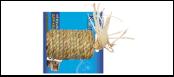 Эко-катушка  4,3 см на дисплее ИУ98/1 Kormberi.ru магазин товаров для ваших животных