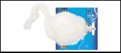 Мышь 10см на дисплее ИУ42/1 Kormberi.ru магазин товаров для ваших животных