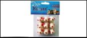 Набор 9 мышей, блистер ИУ62 Kormberi.ru магазин товаров для ваших животных