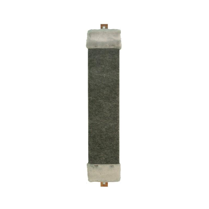 38053 Когтеточка ковровая прямоугольная 75 см Kormberi.ru магазин товаров для ваших животных