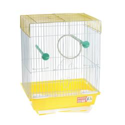 Клетка д/птиц 105 30х23х39см (уп10) Kormberi.ru магазин товаров для ваших животных