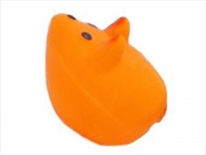 №1 №1 Игрушка д/собак Мышки разноцветные с пищалкой латекс 6см ЛС30 Kormberi.ru магазин товаров для ваших животных