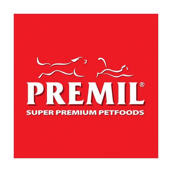PREMIL (Сербия)