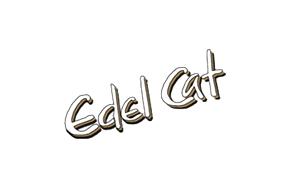 Эдель Кэт