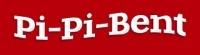 Pi Pi Bent