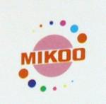 Mikoo