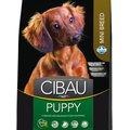 Farmina CIBAU (  800г)  для щенков мелк. Курица (chicken) Puppy Mini (уп10) Kormberi.ru магазин товаров для ваших животных