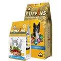 PUFFINS Puffins (15кг) для собак курица по-домашнему Kormberi.ru магазин товаров для ваших животных