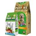 PUFFINS Puffins (15кг) для собак мясное ассорти Kormberi.ru магазин товаров для ваших животных