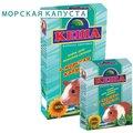 """Кеша Зерносмесь""""Кеша"""" для морских свинок Морская капуста 500 гр Kormberi.ru магазин товаров для ваших животных"""