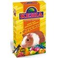 """Кеша Зерносмесь""""Кеша"""" для морских свинок Фрукты 500 гр Kormberi.ru магазин товаров для ваших животных"""