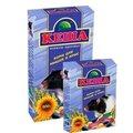 """Кеша Зерносмесь""""Кеша"""" для мышей, крыс 250 гр Kormberi.ru магазин товаров для ваших животных"""