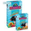 """Кеша Зерносмесь""""Кеша"""" для мышей, крыс Овощи 500 гр Kormberi.ru магазин товаров для ваших животных"""