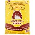 Сибирская кошка СИБИРСКАЯ КОШКА УЛЬТРА  (комкующийся) 20 л Kormberi.ru магазин товаров для ваших животных