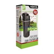 Внутренний фильтр FAN-3 plus. 700 л/ч (150-250л.) AQUAEL 102370 В Kormberi.ru магазин товаров для ваших животных