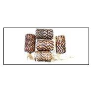 ЭКО катушка-цилиндр из кукуруз. стебля 12*4см ИУ98 Kormberi.ru магазин товаров для ваших животных