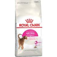 Royal Canin Экзиджент Ароматик Эттрэкшн  0,4 кг (уп10) Kormberi.ru магазин товаров для ваших животных