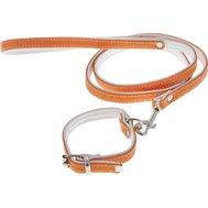 комплект 32(пов.12+ош.12) оранжевый кт32о Kormberi.ru магазин товаров для ваших животных
