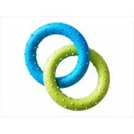 УЮТ 2 кольца литые 13,5см ИШ112 Kormberi.ru магазин товаров для ваших животных