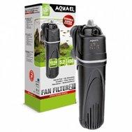 Внутренний фильтр FAN-2 plus. 450 л/ч (100-150л.) AQUAEL 102369 Kormberi.ru магазин товаров для ваших животных