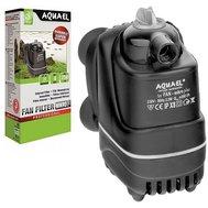 Внутренний фильтр FAN-MIKRO plus. 250 л/ч (до 30л.) AQUAEL 107621 Kormberi.ru магазин товаров для ваших животных