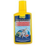 Кондиционер Tetra EasyBalance 100ml , для стабилизации показателей воды 770492 Kormberi.ru магазин товаров для ваших животных