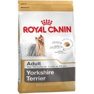 Royal Canin Йоркшир Терьер 28 3кг (уп4) Kormberi.ru магазин товаров для ваших животных