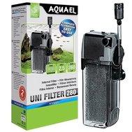 Внутренний фильтр UNIFILTER  280, 260 л/ч (30-60л) 102982 Kormberi.ru магазин товаров для ваших животных