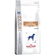 Royal Canin Гастро-Интестинал Лоу Фэт ЛФ 22 (канин) 1,5кг Kormberi.ru магазин товаров для ваших животных