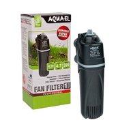Внутренний фильтр FAN-1 plus. 320 л/ч (60-100л.) AQUAEL 102368 В Kormberi.ru магазин товаров для ваших животных