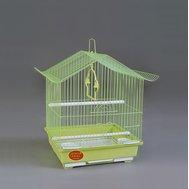 Клетка д/птиц 111 30х23х39см (уп20) Kormberi.ru магазин товаров для ваших животных