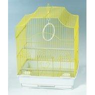 Клетка д/птиц 112 30х23х39см (уп10) Kormberi.ru магазин товаров для ваших животных