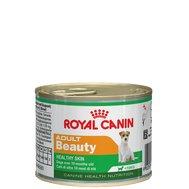 Royal Canin Эдалт Бьюти мусс 0,195 кг (уп12) Kormberi.ru магазин товаров для ваших животных
