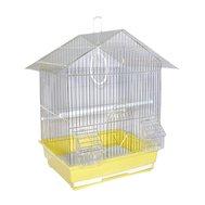 Клетка д/птиц 401 35х28х46см (уп10) Kormberi.ru магазин товаров для ваших животных