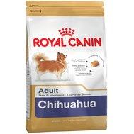 Royal Canin Чихуахуа 1,5кг Kormberi.ru магазин товаров для ваших животных
