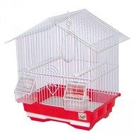 Клетка д/птиц 101 30х23х39см (уп10) Kormberi.ru магазин товаров для ваших животных