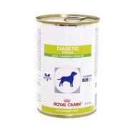 Royal Canin Диабет. Спеш.Л/кар-т(канин) 0,41 кг Kormberi.ru магазин товаров для ваших животных