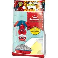 Питомец Наполнитель впитывающий кристальный норма ТМ Питомец 5л (уп5) Kormberi.ru магазин товаров для ваших животных