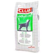 Royal Canin Клуб Эдалт ЦЦ ПРО 20 кг Kormberi.ru магазин товаров для ваших животных