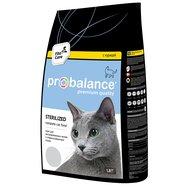 ProBalance ProBalance (1,8кг) д/к  стерилиз-ых Sterilized (уп6шт) Kormberi.ru магазин товаров для ваших животных