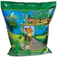 Питомец Наполнитель древесный элитный ТМ Питомец 20л Kormberi.ru магазин товаров для ваших животных