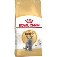 Royal Canin Британская короткошерстная  2 кг (уп6) Kormberi.ru магазин товаров для ваших животных