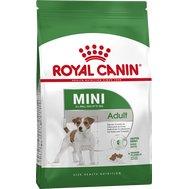 Royal Canin Мини Эдалт 8кг Kormberi.ru магазин товаров для ваших животных