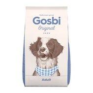Gosbi Original DOG ( 3кг) д/с Adult Kormberi.ru магазин товаров для ваших животных