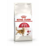 Royal Canin Фит 15 кг Kormberi.ru магазин товаров для ваших животных