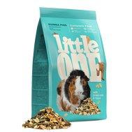 Little One Little One для морских свинок 900 гр Kormberi.ru магазин товаров для ваших животных